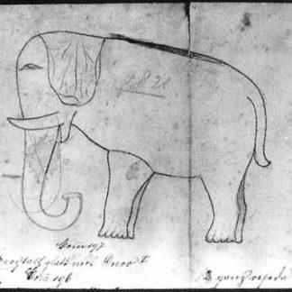 lötz_zeichnung_elefant