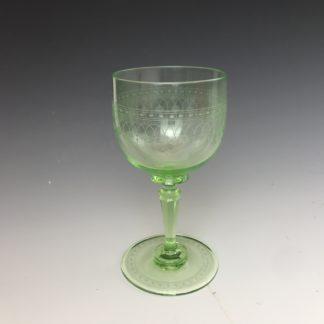 herrenabend_reinweinglas