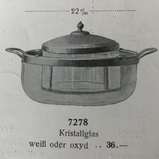 kaviarschale