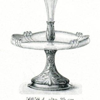 tafelaufsatz_katalog1911