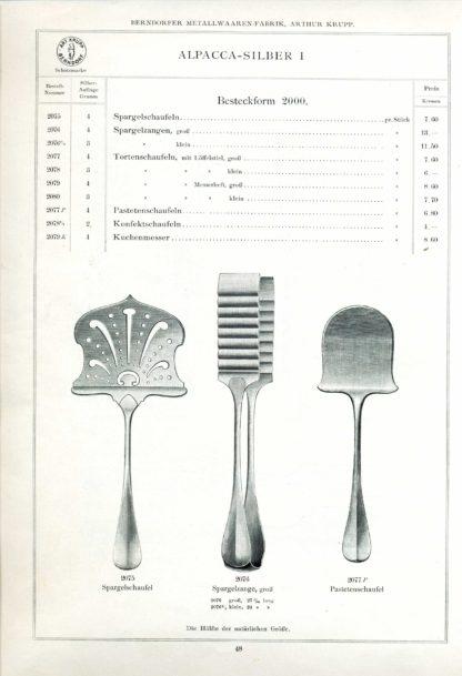 berndorf_besteck_katalog1911