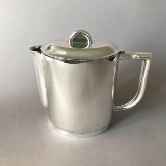 Teekanne_Häusler