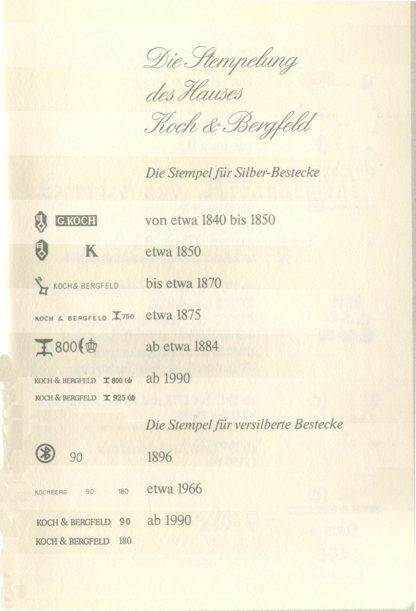 Stempelungen_Koch_&_Bergfeld