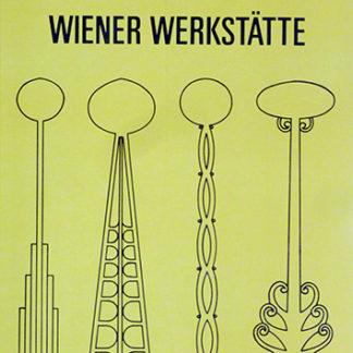 WW-Bestecke_1982