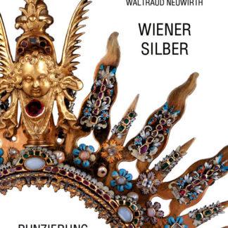 neuwirth_wienersilber