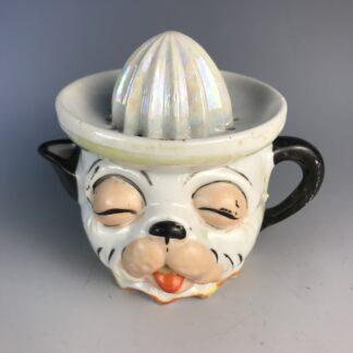 zitruspresse_keramik