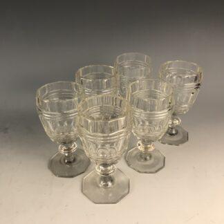 sherrygläser_glas