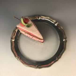 Tortenplatte_rund