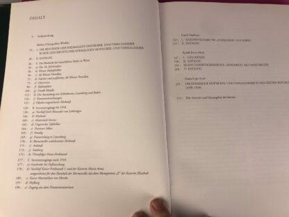 fachbuch_silberkammer