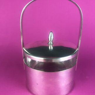 Kaviarkühler_argentor