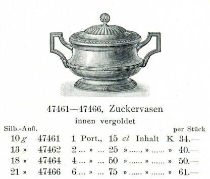 berndorf_katalog-zuckervase