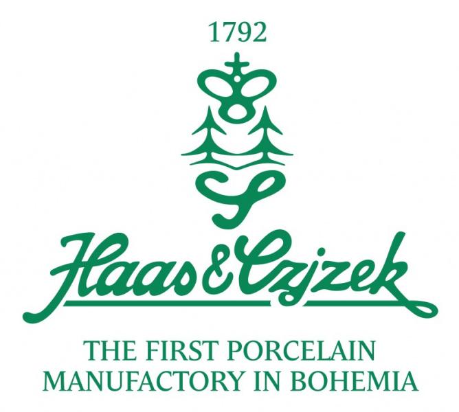 Haas_und_Czjzek